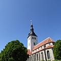 20160601_Tallinn_Lumix_39.jpg