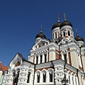 20160601_Tallinn_Lumix_46.jpg