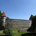 20160601_Tallinn_Lumix_44.jpg