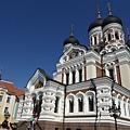 20160601_Tallinn_Lumix_47.jpg