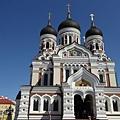 20160601_Tallinn_Lumix_49.jpg