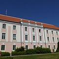20160601_Tallinn_Lumix_54.jpg