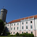 20160601_Tallinn_Lumix_52.jpg