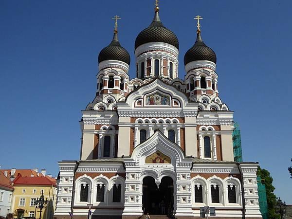 20160601_Tallinn_Lumix_50.jpg