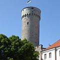 20160601_Tallinn_Lumix_53.jpg