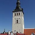 20160601_Tallinn_Lumix_58.jpg