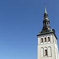 20160601_Tallinn_Lumix_59.jpg