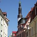 20160601_Tallinn_Lumix_61.jpg