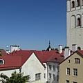 20160601_Tallinn_Lumix_60.jpg