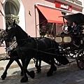 20160601_Tallinn_Lumix_63.jpg