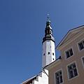 20160601_Tallinn_Lumix_66.jpg