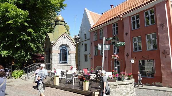 20160601_Tallinn_Lumix_68.jpg
