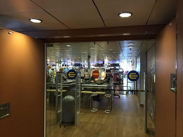 20160603_Helsinki_iPhone_057.jpg