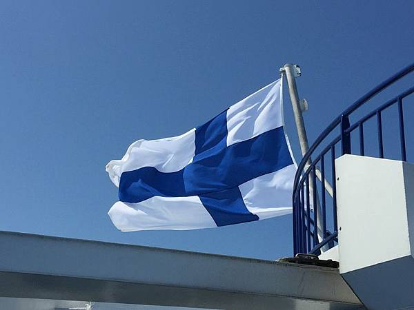 20160603_Helsinki_iPhone_115.jpg