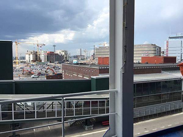 20160603_Helsinki_iPhone_143.jpg