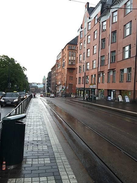 20160603_Helsinki_iPhone_162.jpg