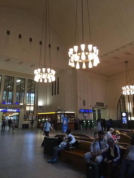 20160603_Helsinki_iPhone_226.jpg
