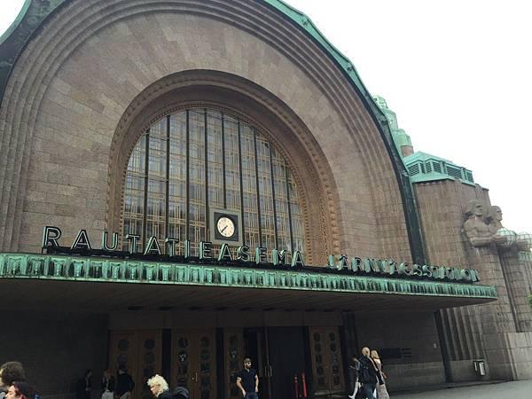 20160603_Helsinki_iPhone_218.jpg