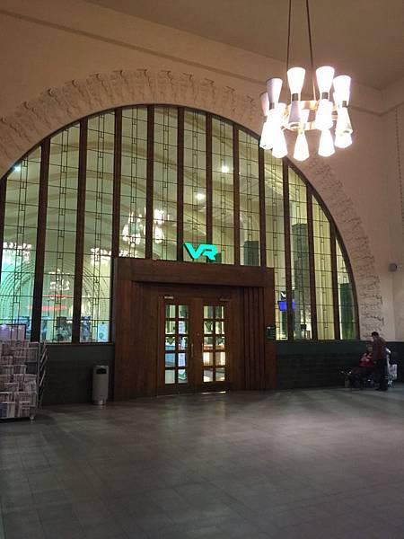 20160603_Helsinki_iPhone_227.jpg