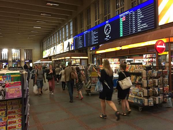 20160603_Helsinki_iPhone_230.jpg