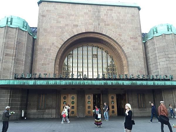 20160603_Helsinki_iPhone_253.jpg