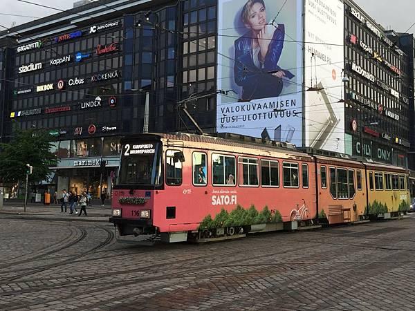 20160603_Helsinki_iPhone_260.jpg