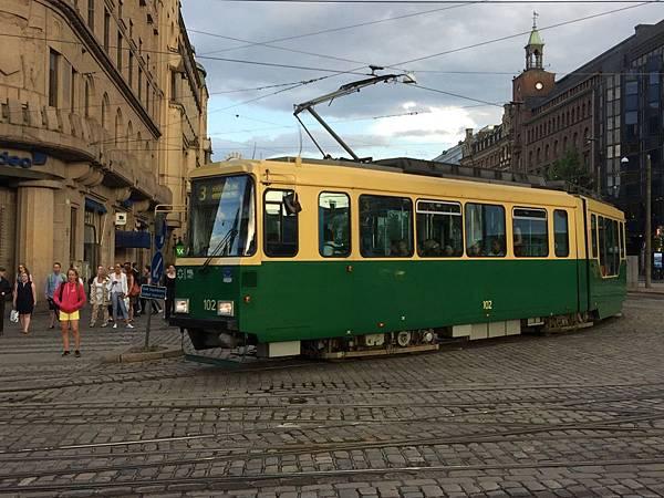 20160603_Helsinki_iPhone_262.jpg