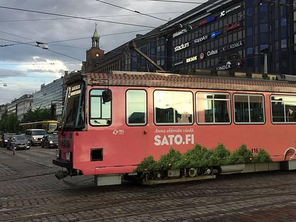 20160603_Helsinki_iPhone_261.jpg