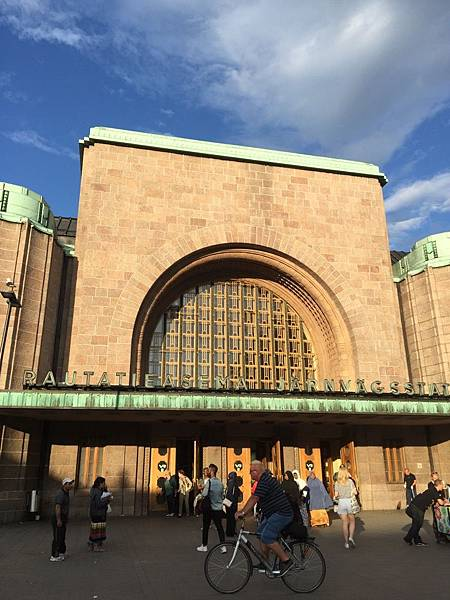 20160603_Helsinki_iPhone_272.jpg