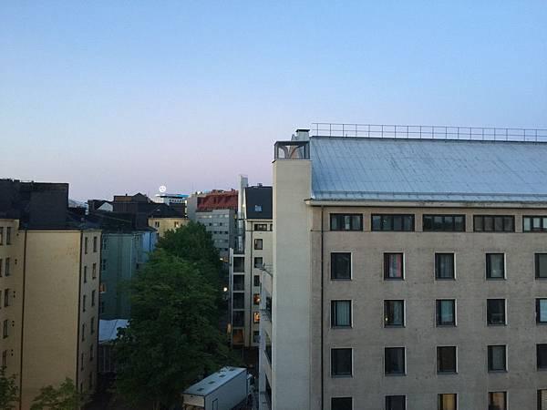 20160603_Helsinki_iPhone_280.jpg