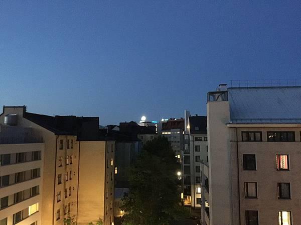 20160603_Helsinki_iPhone_287.jpg
