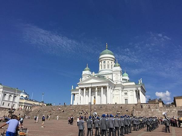 20160603_Helsinki_iPhone_309.jpg