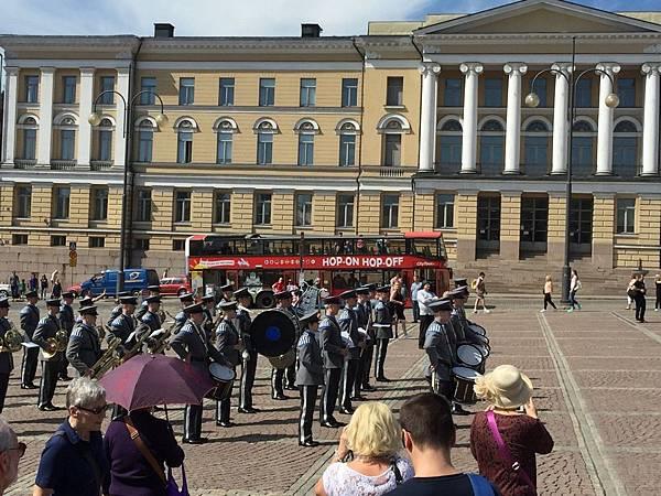 20160603_Helsinki_iPhone_322.jpg