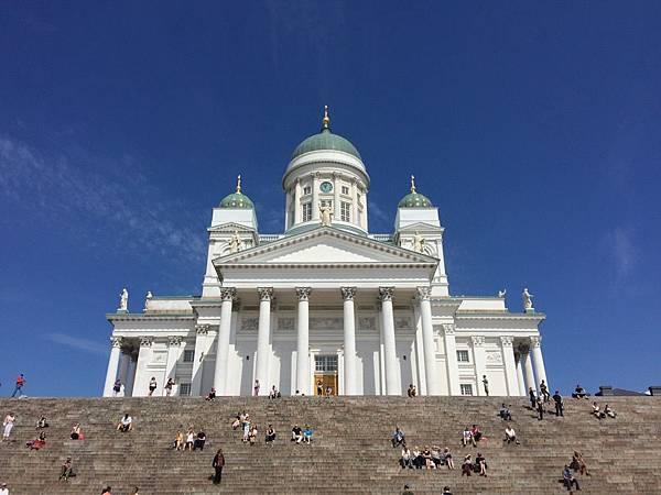 20160603_Helsinki_iPhone_315.jpg