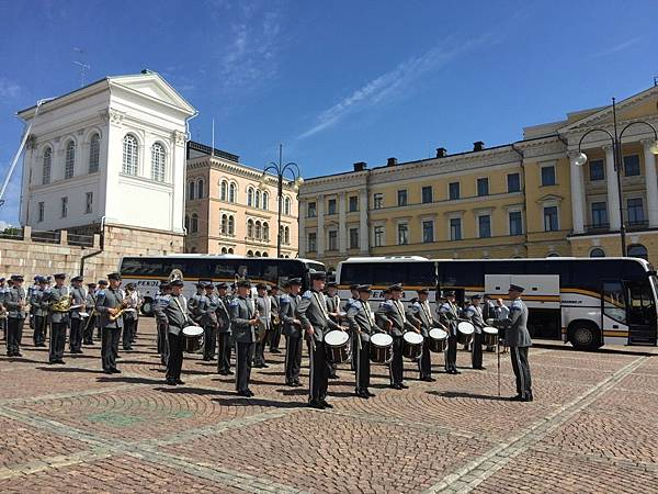 20160603_Helsinki_iPhone_337.jpg