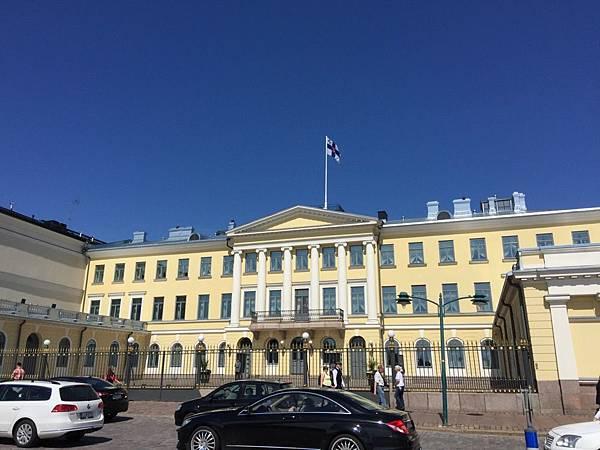 20160603_Helsinki_iPhone_349.jpg
