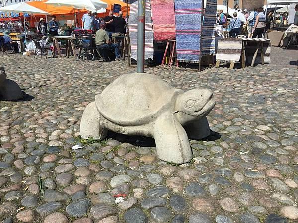 20160603_Helsinki_iPhone_373.jpg