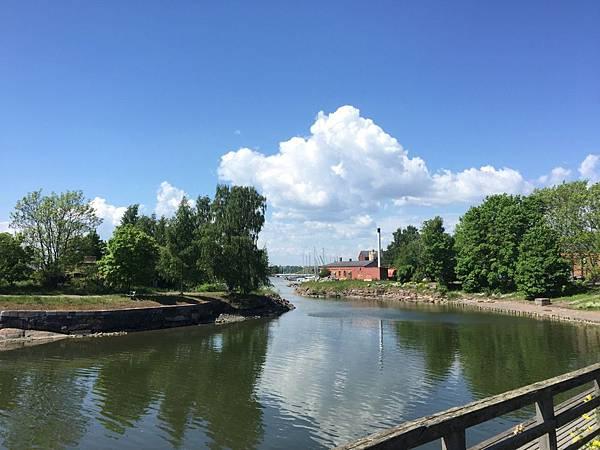 20160603_Helsinki_iPhone_406.jpg