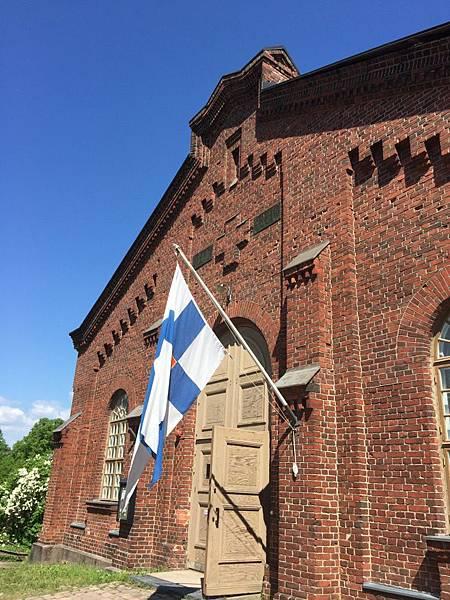 20160603_Helsinki_iPhone_405.jpg