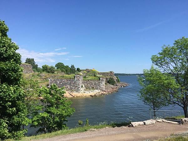 20160603_Helsinki_iPhone_433.jpg