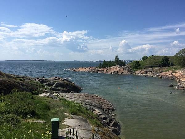 20160603_Helsinki_iPhone_435.jpg