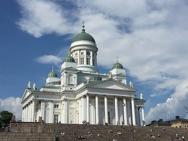 20160603_Helsinki_iPhone_490.jpg