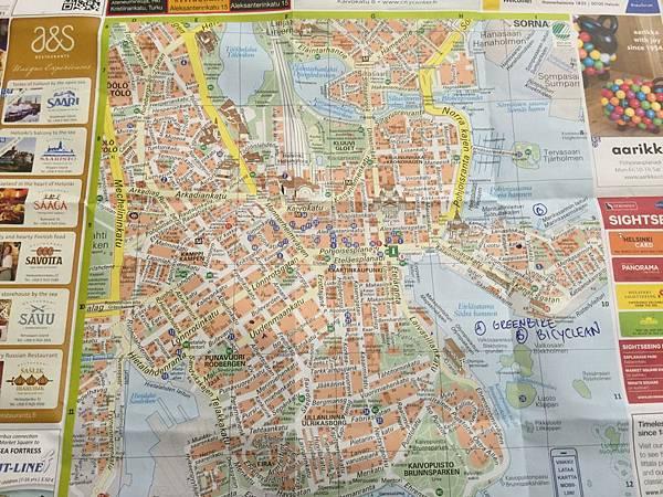 20160603_Helsinki_iPhone_500.jpg