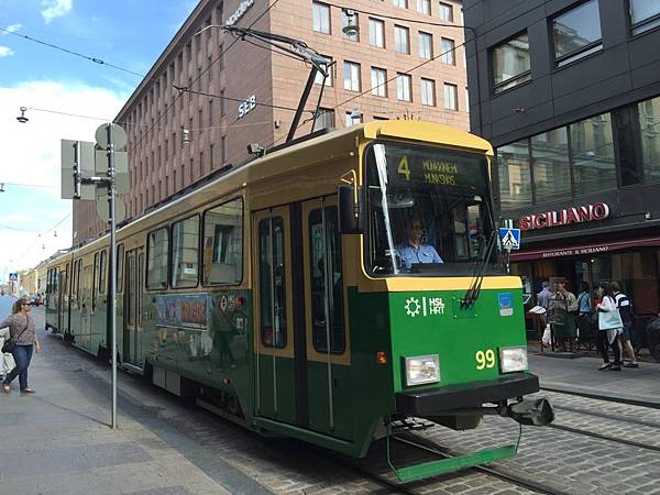 20160603_Helsinki_iPhone_504.jpg
