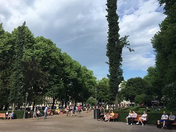 20160603_Helsinki_iPhone_510.jpg
