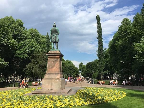 20160603_Helsinki_iPhone_512.jpg