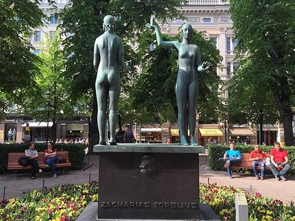 20160603_Helsinki_iPhone_515.jpg