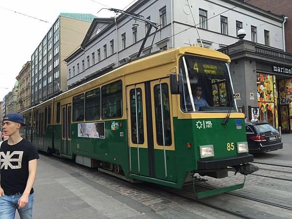 20160603_Helsinki_iPhone_527.jpg