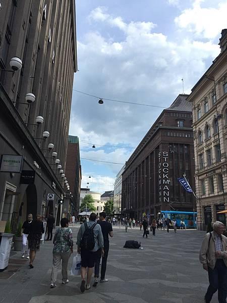 20160603_Helsinki_iPhone_535.jpg