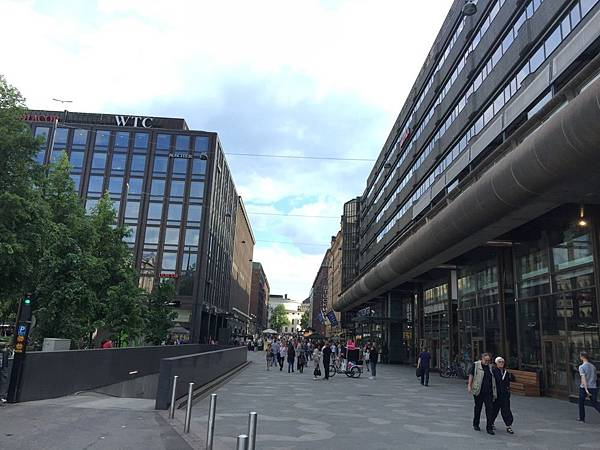 20160603_Helsinki_iPhone_545.jpg